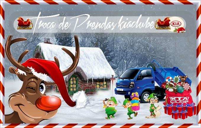 Encontro Nacional de Natal - PORTO - Página 5 Sshot50cb6a9866ccd