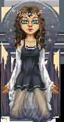 Melian's Color Race - FINISHED 7/26~! Gray-cecelia