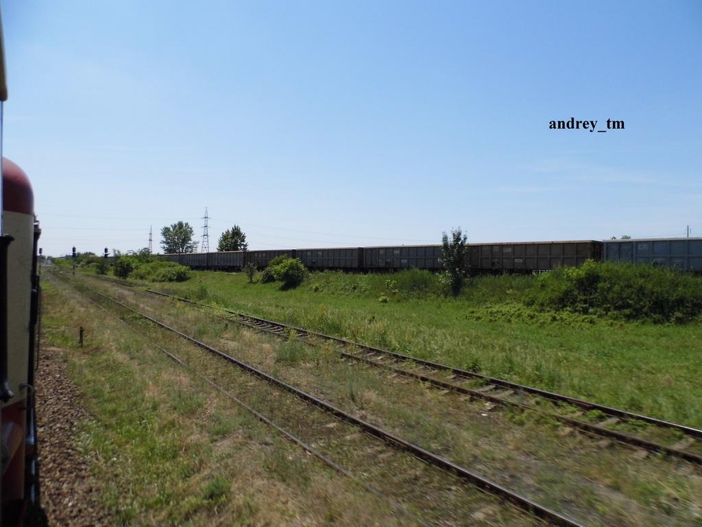 Timisoara CET (922) P1030769