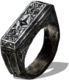 Normas Generales  13Knight_Slayer_s_Ring