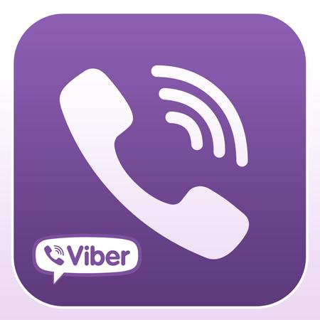 :جديد: برنامج فايبر لاجهزة الكمبيوتر للرسائل والمحادثات Viber 6.2.0.1284 Final X6_M33vj_J3retasw3i1duw_Yv59v_ZTKdmh
