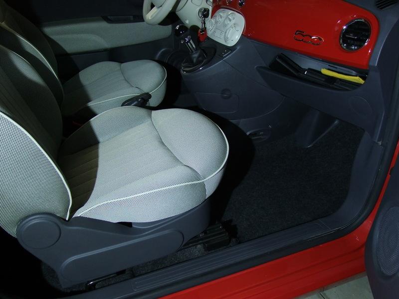Gerva90 vs. Fiat 500 2011 DSCF3805