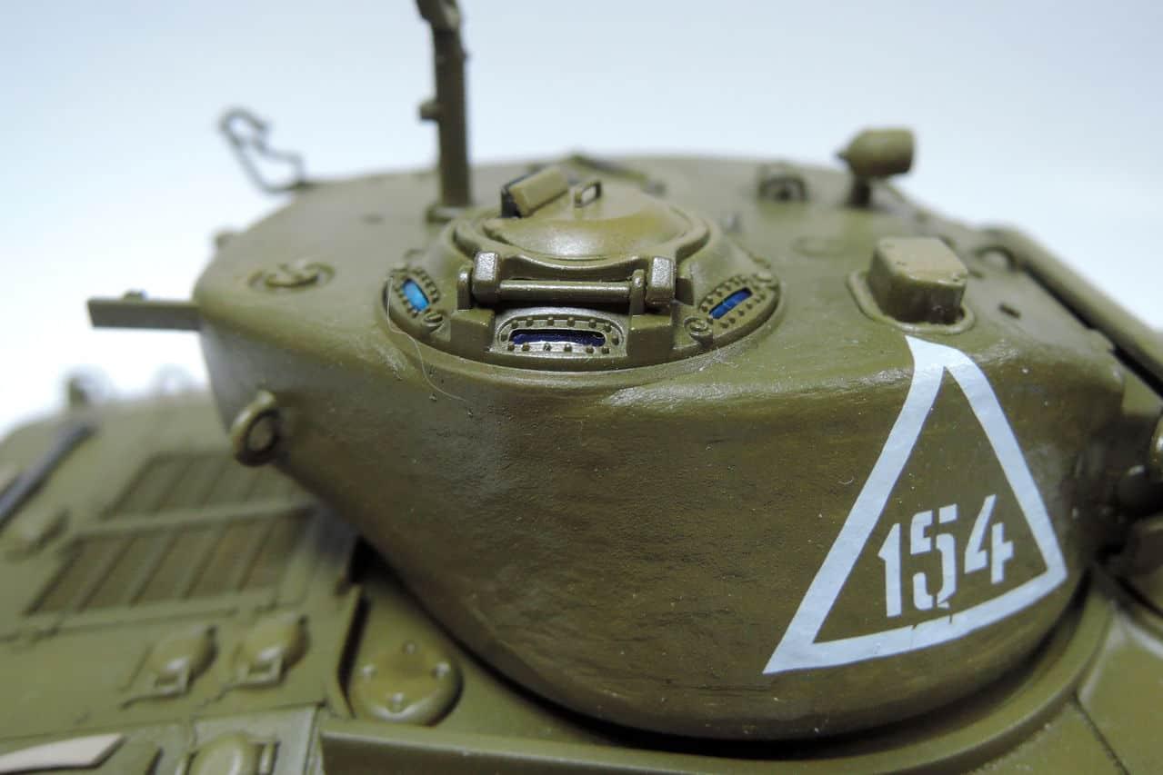 Бронетехника и артиллерия Image