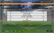 First experimental league Pes6_2015_01_10_00_42_18_56