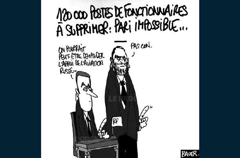Les dessins du journal LE PROGRÈS - Page 6 2018-09-11-lp-01