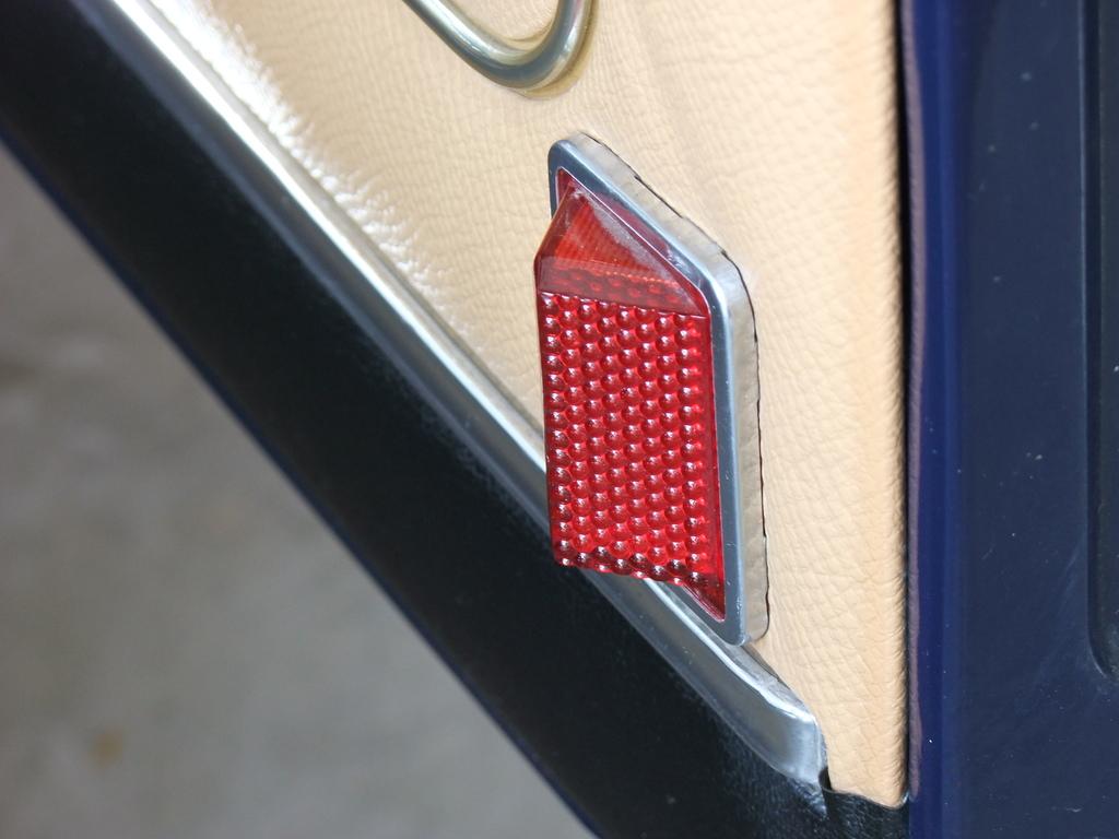 Gerva90 vs. Fiat 125 Special 1971 DSCF2608