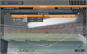 First experimental league Pes6_2014_12_11_02_51_08_78