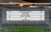 First experimental league PES6_2014_12_17_02_21_44_47