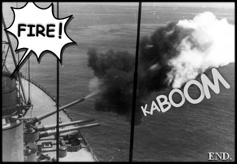Korea 1951, Part of My Joe 50th Anniversary Celebrations).. 12_TIFF_WEN_FINAL_AMMO_KABOOM_480X_332_USE_THIS_