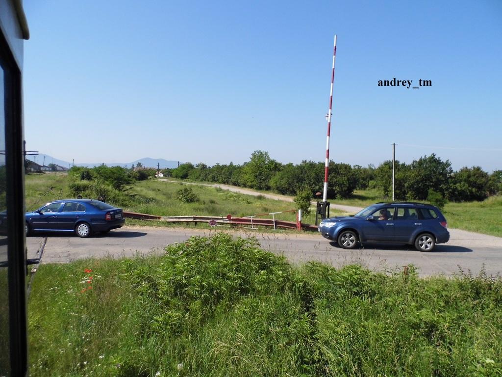 916A : Buzias - Gataia - Jamu Mare P1030614