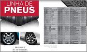 [Pneus e Rodas p/ March]: calibragem, medidas originais, indicação de marcas, alterações, etc. Screen_Hunter_48_Oct_17_20_55