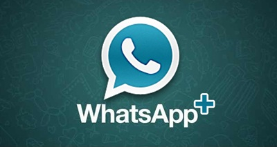 Whatsapp+ Plus 6.30 Cracked  Image