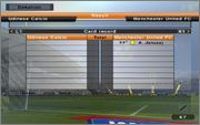 First experimental league Pes6_2014_12_16_01_37_16_38