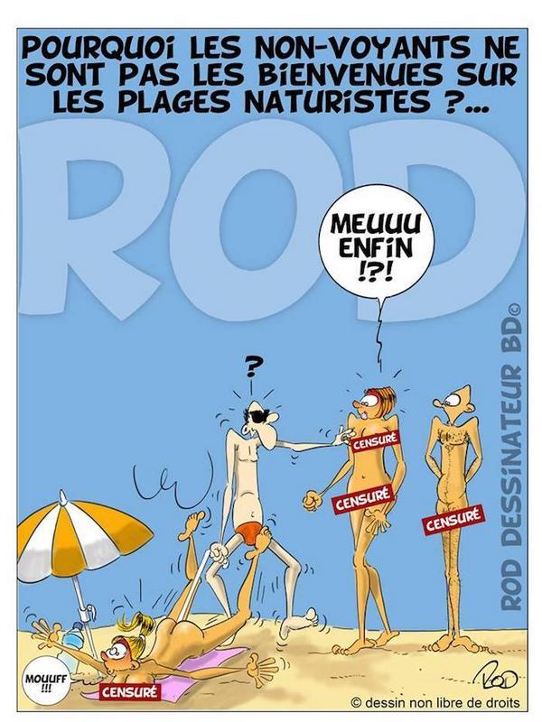 Dessins humoristiques de ROD - Page 6 2018-08-02-rod