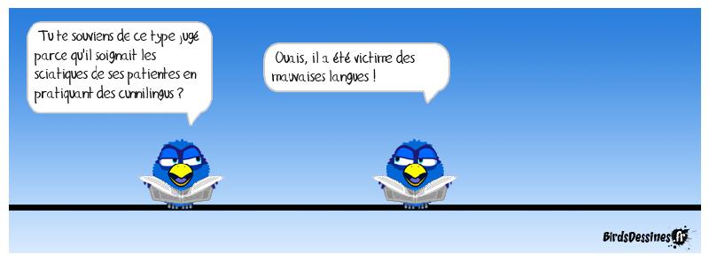 Les Birds - Page 3 2018-06-25-b-01
