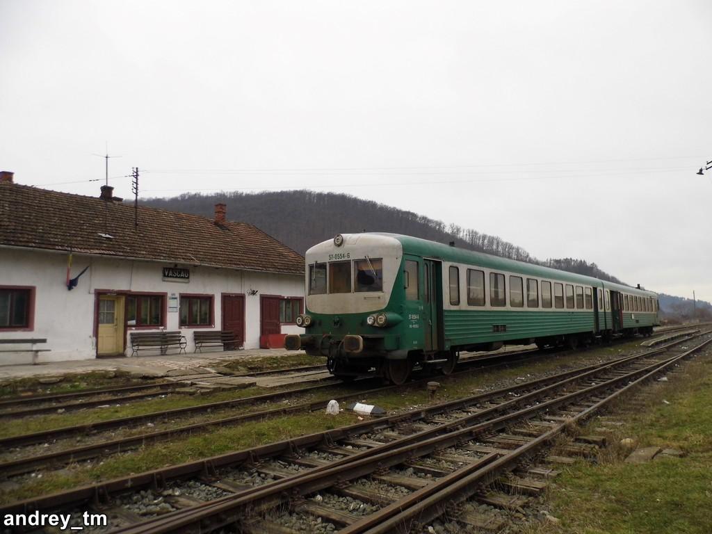 Vașcău (315) P1110156