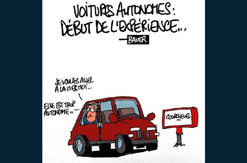 Les dessins du journal LE PROGRÈS - Page 3 2018-06-26-lp-01