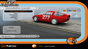 Alfa Romeo Giulia TZ -63 - looking for modder! - Page 2 GTL_2018-08-21_08-20-07-87