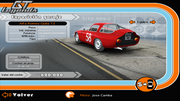 Alfa Romeo Giulia TZ -63 - looking for modder! - Page 2 GTL_2018-08-21_08-40-29-92