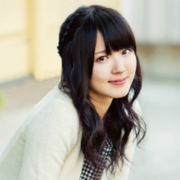 Generation One Members Aimi