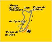 1938 Grand Prix races Pau_1