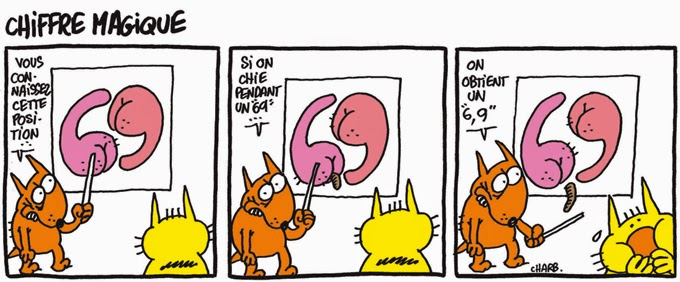 Maurice et Patapon - Page 5 2018-06-13-mp-01