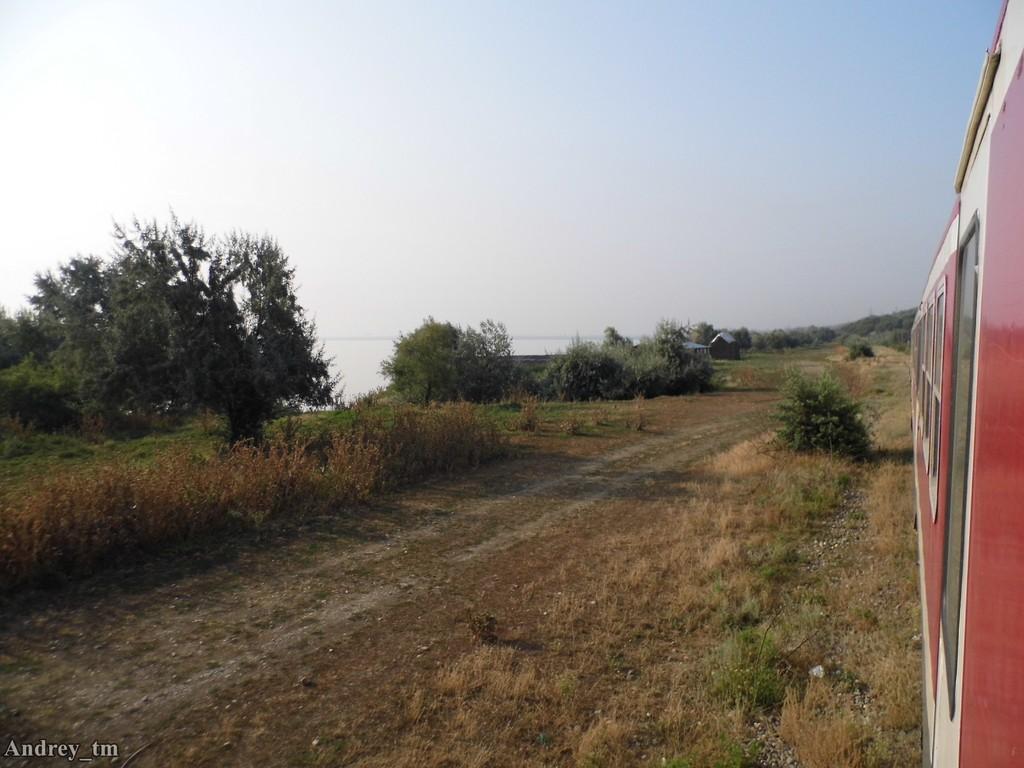 703 : Galati - Targu Bujor - Barlad - Pagina 15 P1180910
