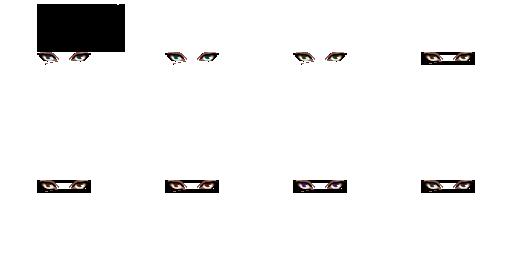 Face-set Kaduki Style Eyes06
