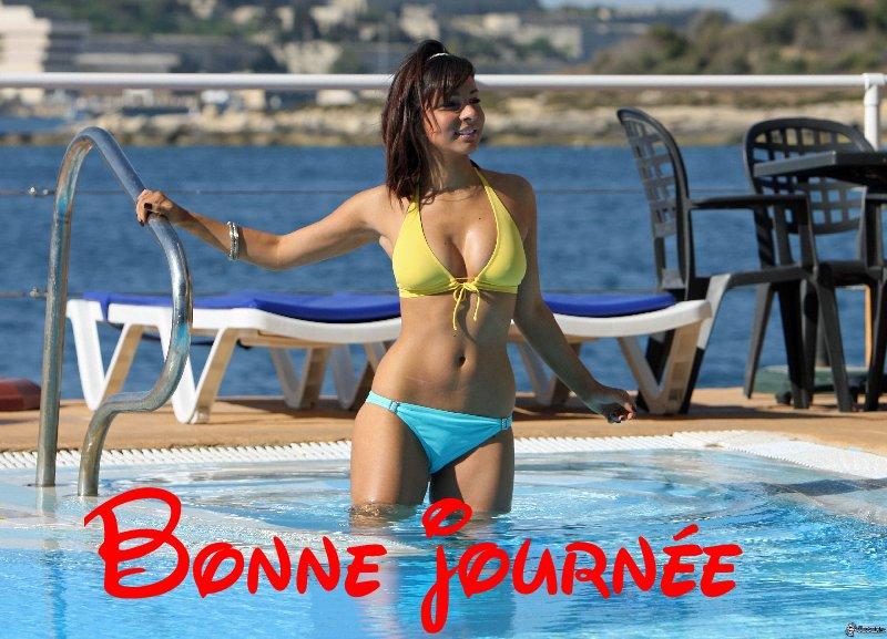 Bonjour  - Page 6 2018-08-21-bj-01