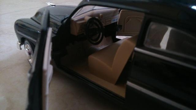 Nuestros coches en Miniatura - Página 3 DSC_0511