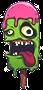 ¡Búsqueda! La Guarida del Oso J7_Clmcp2