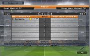 First experimental league Pes6_2014_12_12_00_39_13_68