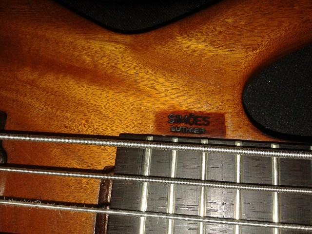 Pergunte ao luthier com Mauricio Bertola 20150605_224022