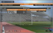 First experimental league Pes6_2014_12_16_01_37_12_34