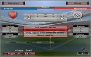 Shollym mini league (slower gameplay) PES6_2015_01_28_01_40_17_65