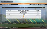 First experimental league Pes6_2014_12_16_01_37_06_36