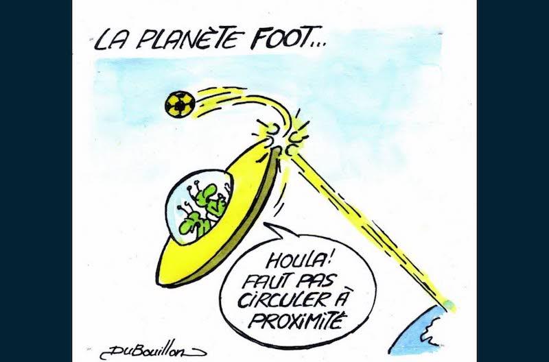 Les dessins du journal LE PROGRÈS - Page 3 2018-06-24-lp-02