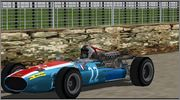 Wookey F1 Challenge story only 171210_10150091402364549_7896670_o