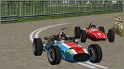 Wookey F1 Challenge story only 172172_10150091403114549_3329516_o
