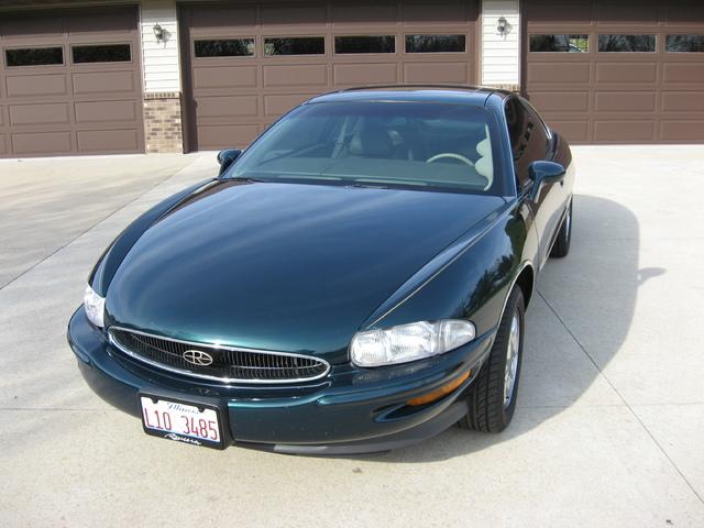 My 98 Buick Riviera - Page 5 IMG_2305