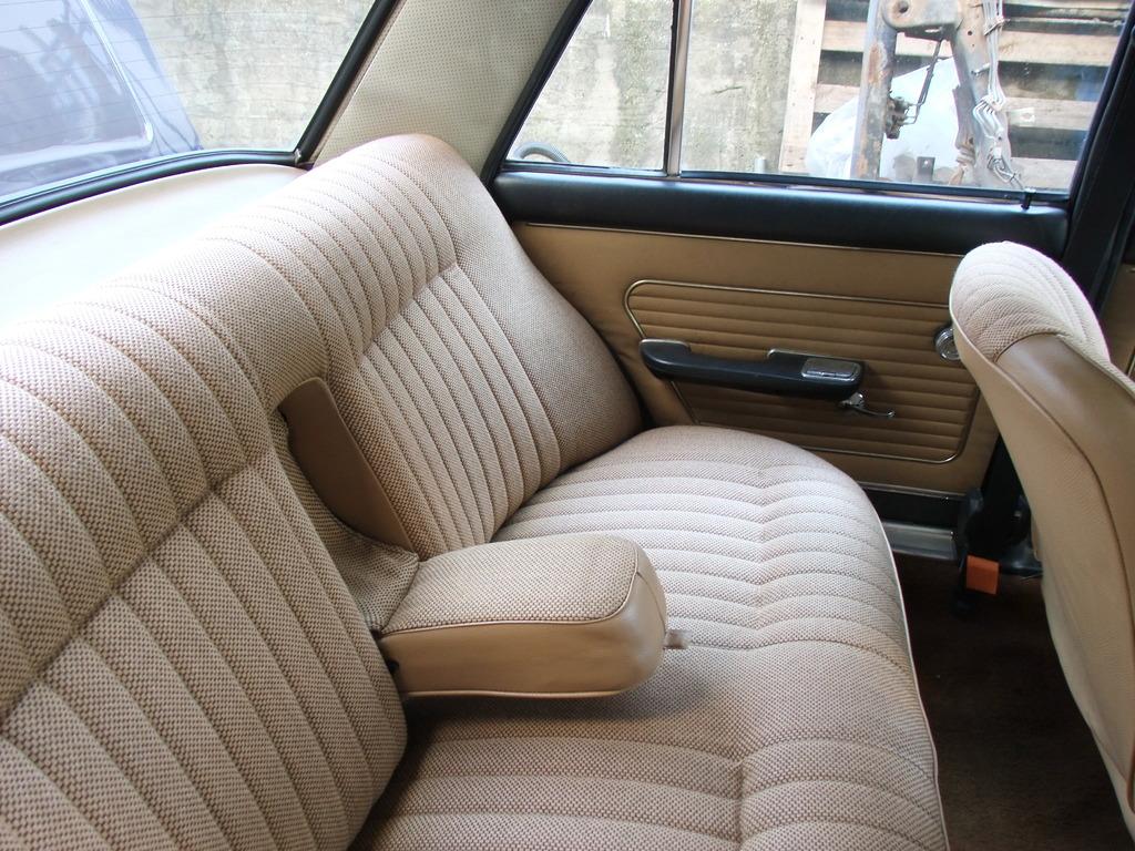Gerva90 vs. Fiat 125 Special 1971 DSCF2562