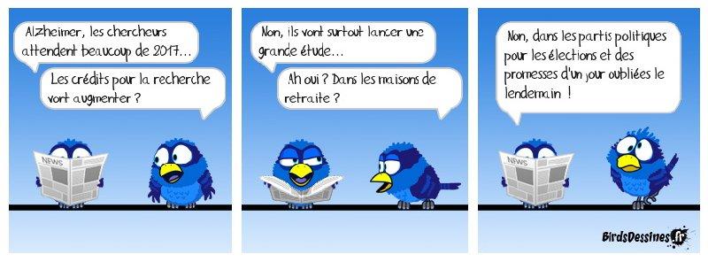 Les birds - Page 4 2018-06-03-les-birds-01