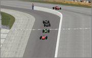 Wookey F1 Challenge story only U220276_10150184319319549_3645295_o