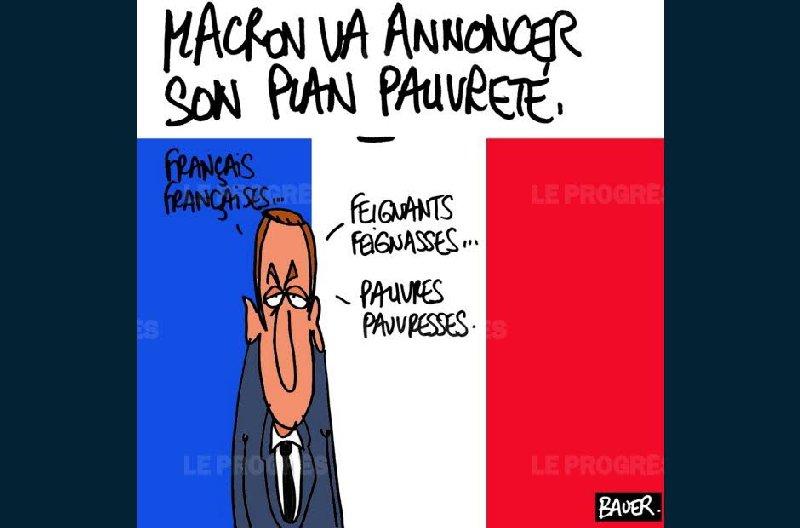 Les dessins du journal LE PROGRÈS - Page 6 2018-09-12-lp-01