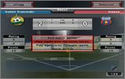 Shollym mini league (slower gameplay) PES6_2015_01_28_00_47_53_10