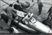 1938 Grand Prix races 04_Auto_Union_D_Hans_Stuc_22_2_001