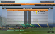 First experimental league Pes6_2014_12_11_01_48_00_62