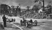 1938 Grand Prix races 28_M_Trintignant_Bugatti_51_Ecurie_Trintignant_4
