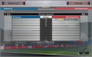 Shollym mini league (slower gameplay) Pes6_2015_02_05_01_06_07_62