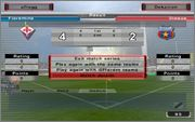 Shollym mini league (slower gameplay) Pes6_2015_02_07_00_49_01_59